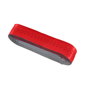 Fizik Superlight Glossy Lenkerband rot